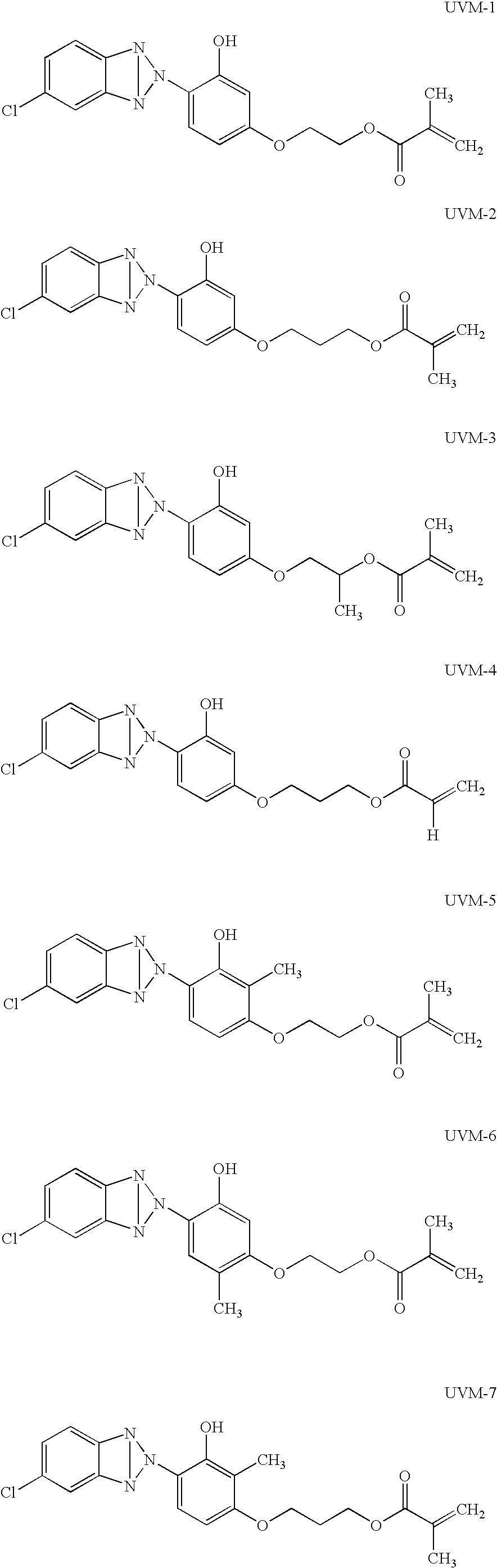 Figure US08039065-20111018-C00054