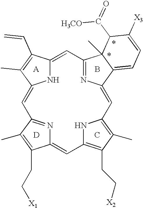 Figure US06599891-20030729-C00004