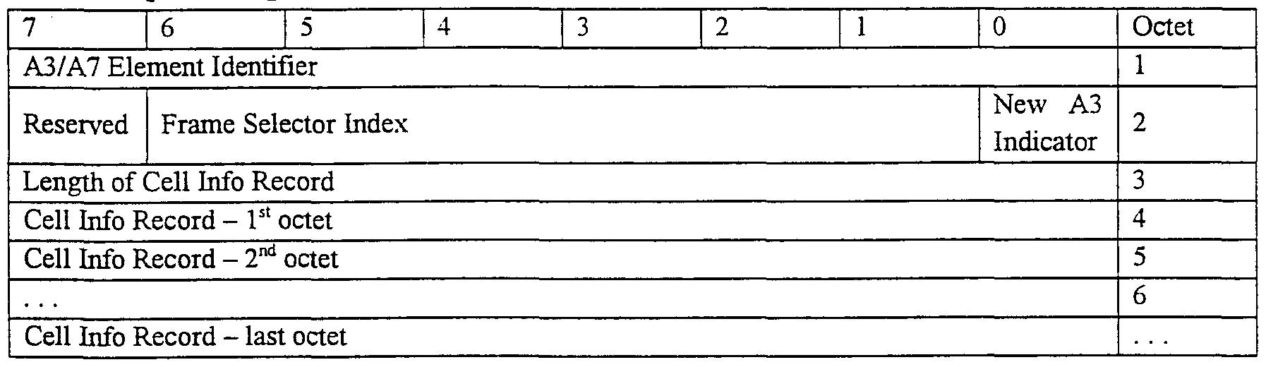 Figure imgf000007_0002