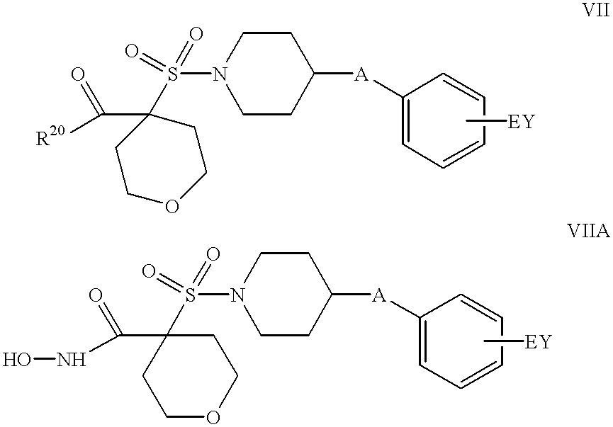 Figure US06372758-20020416-C00009