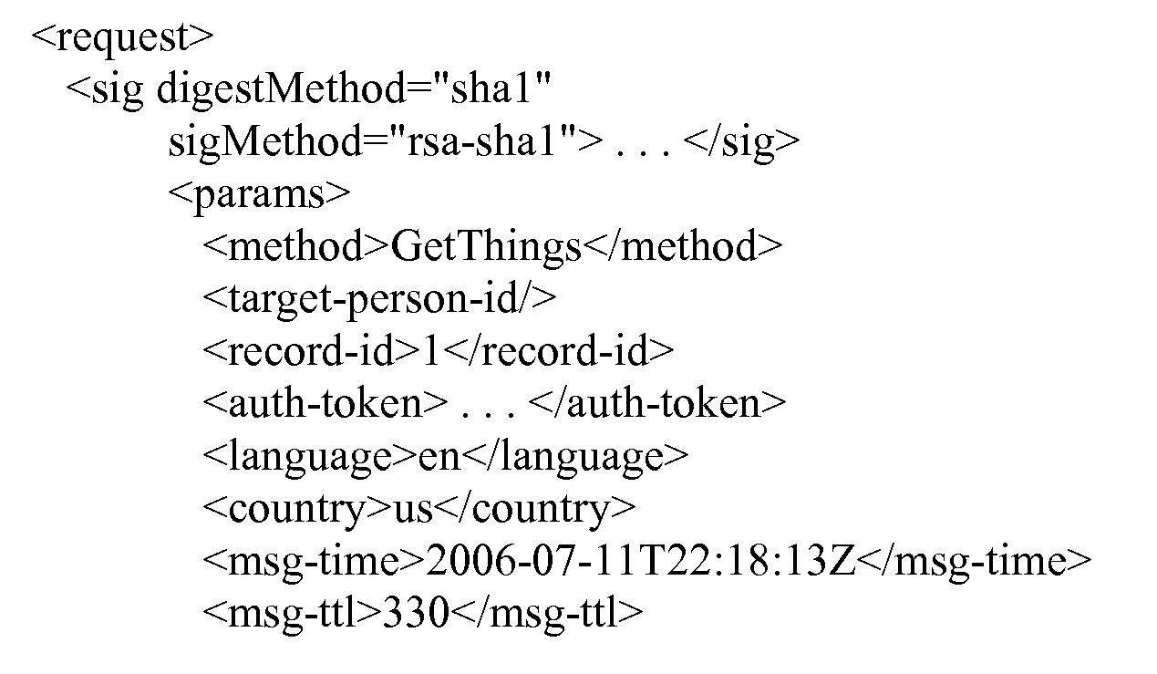 Figure 112009017749821-PCT00001