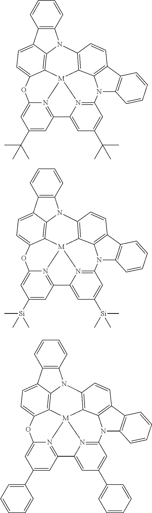 Figure US10158091-20181218-C00092