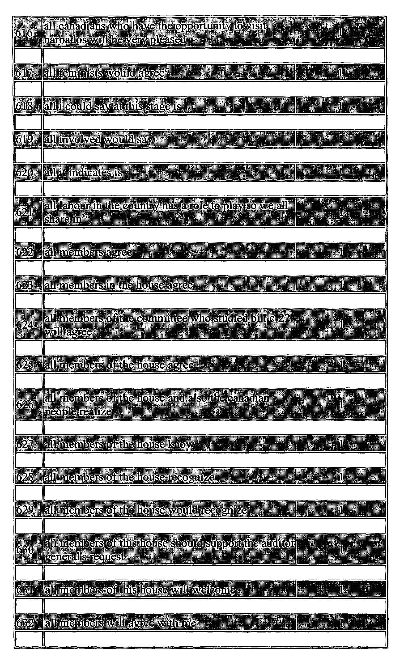 Figure US20040122656A1-20040624-P00051
