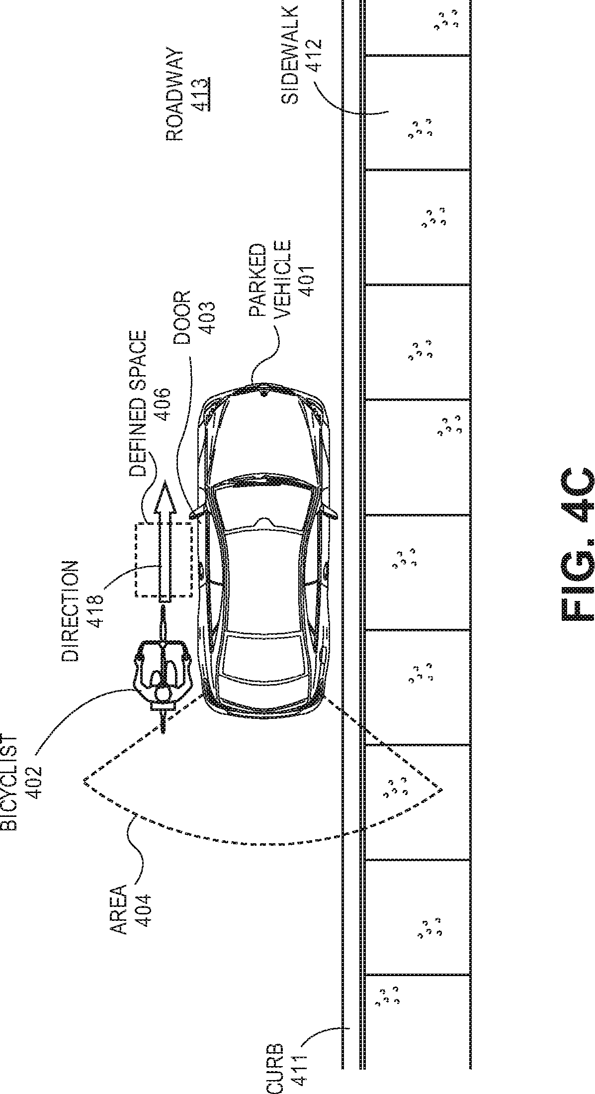 Figure GB2554123A_D0014