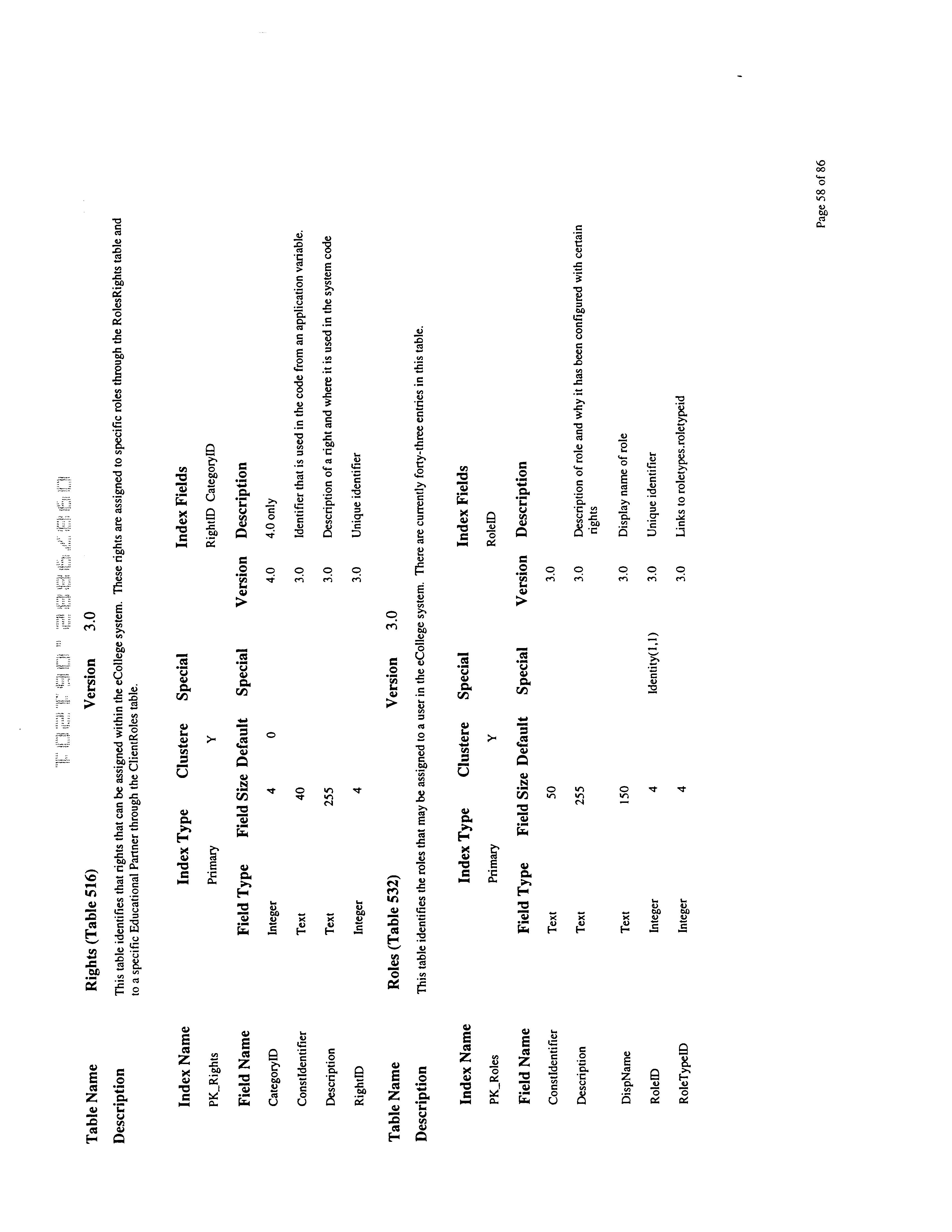Figure US06674992-20040106-P00058