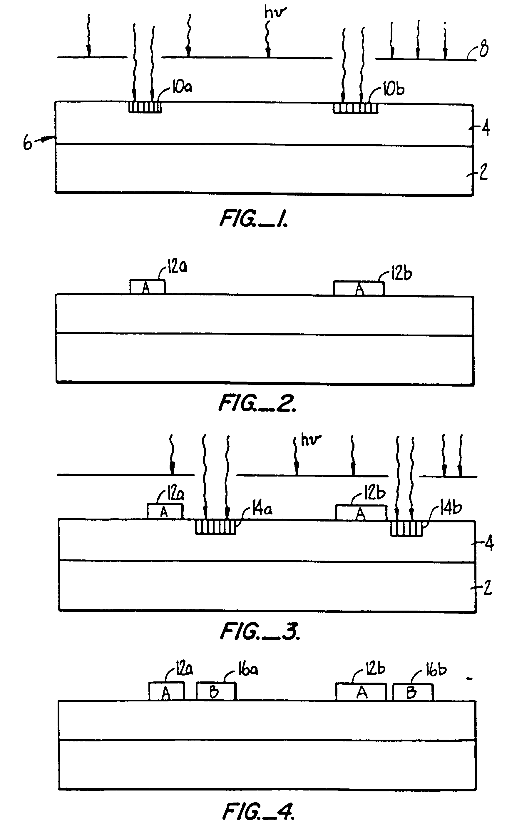EP0619321B1 - Method and apparatus for investigating