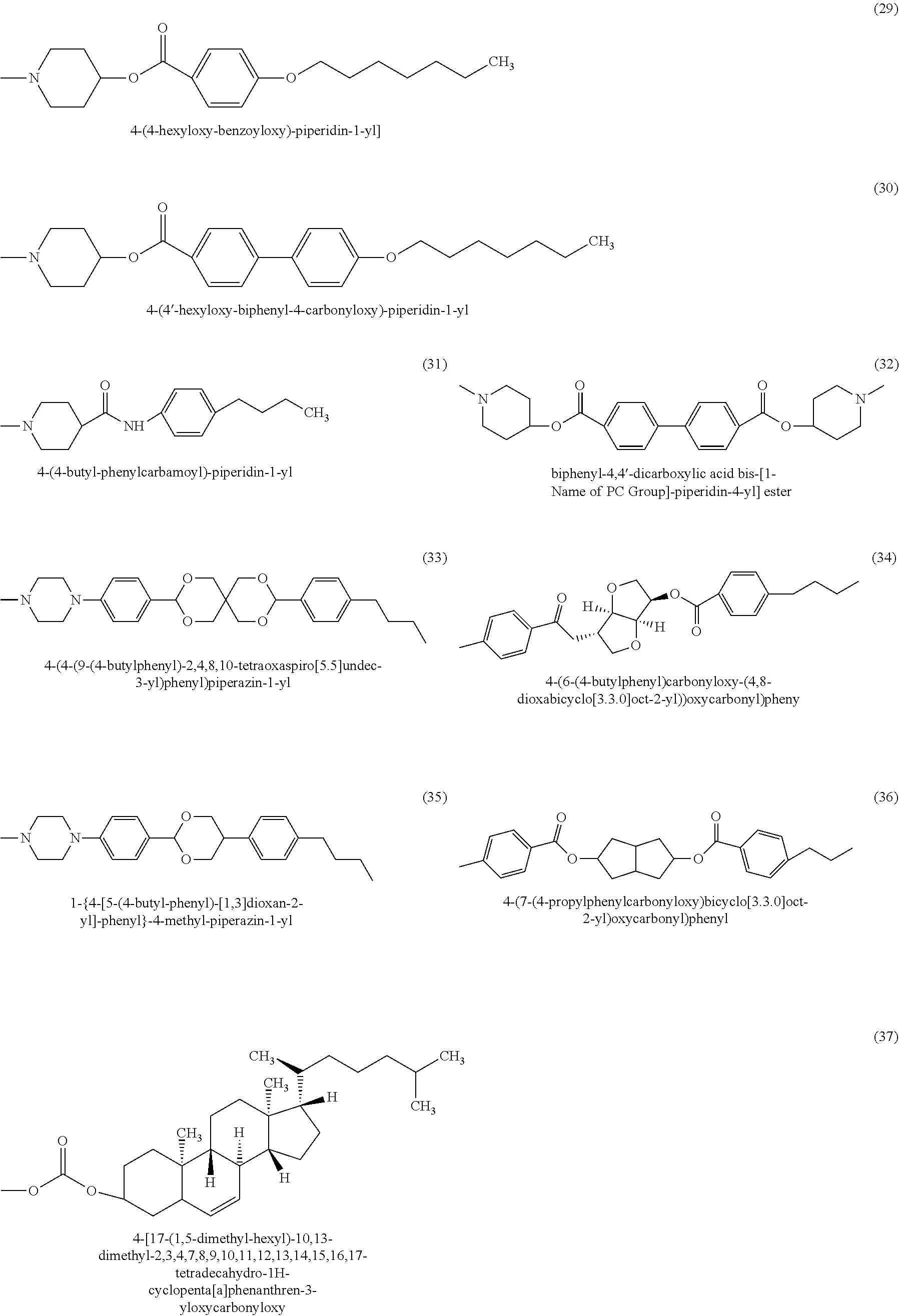 Figure US10000472-20180619-C00011
