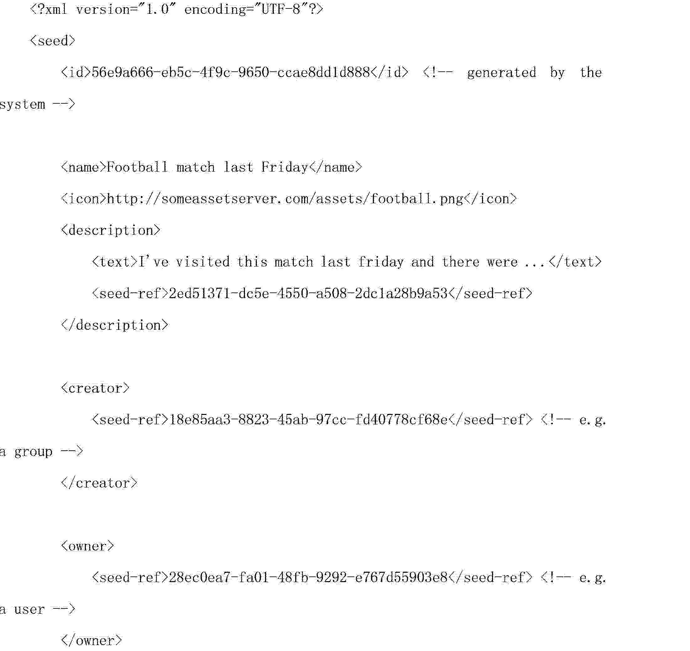 Figure CN103164502AD00141