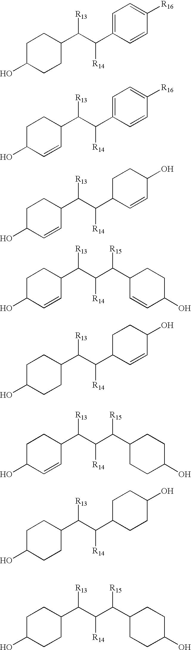 Figure US20030119800A1-20030626-C00059