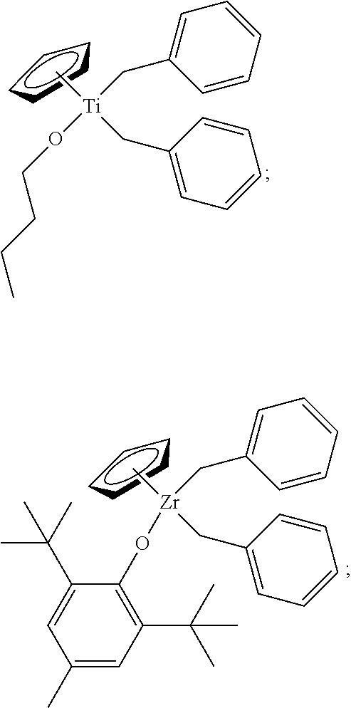 Figure US08242221-20120814-C00002