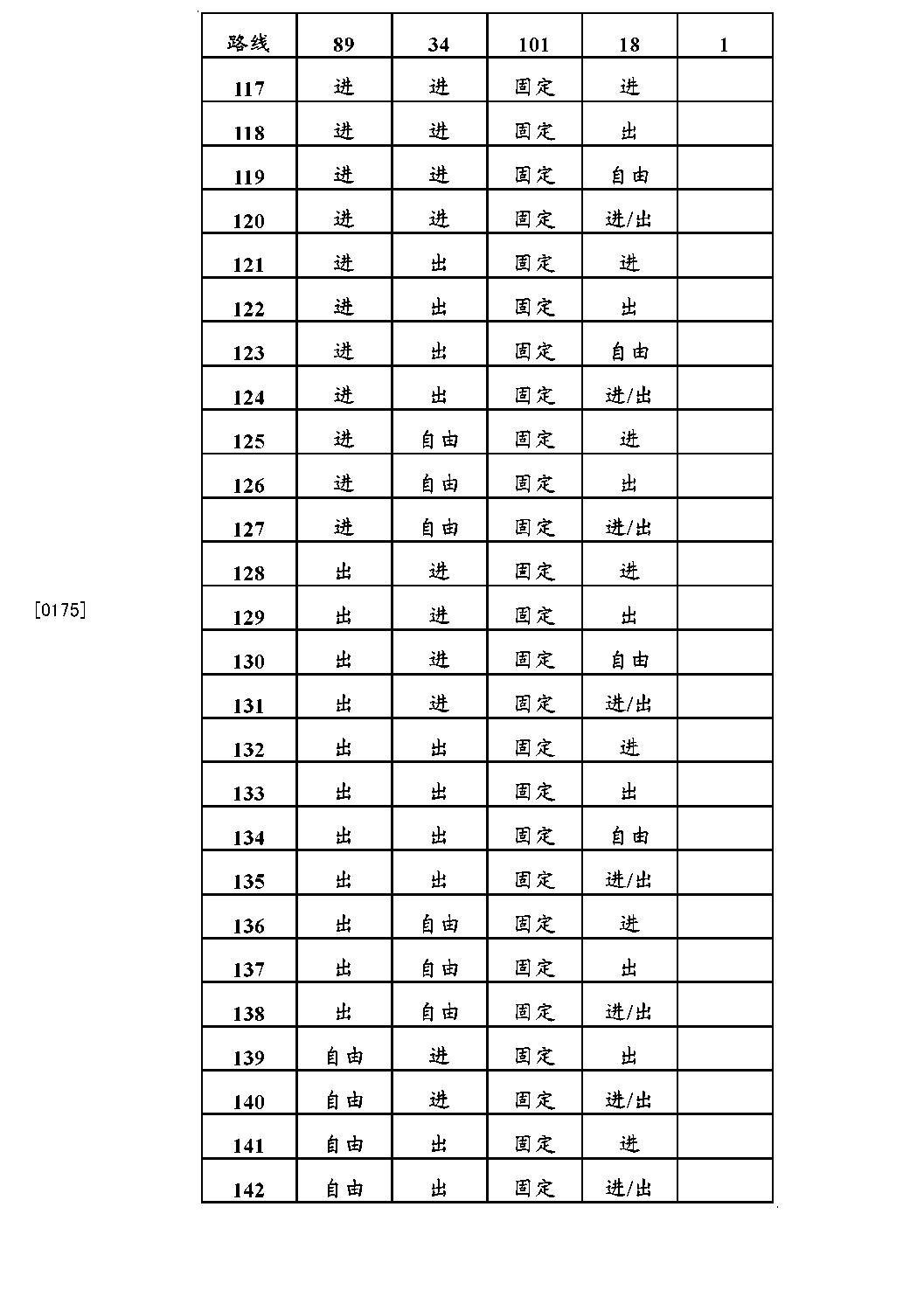 Figure CN102506135BD00351