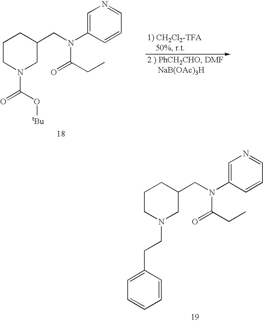 Figure US06677332-20040113-C00036