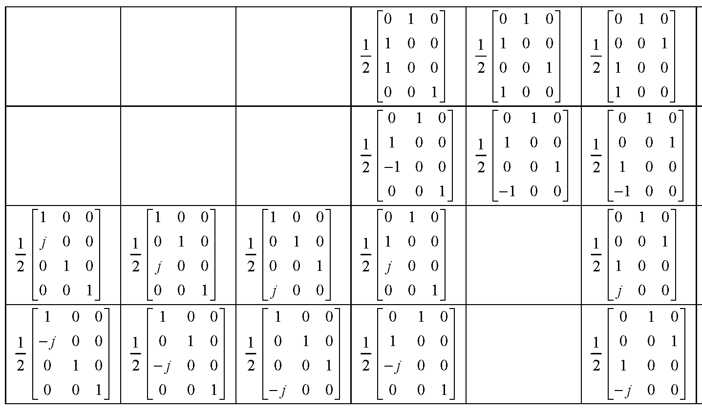 Figure 112010009825391-pat01331