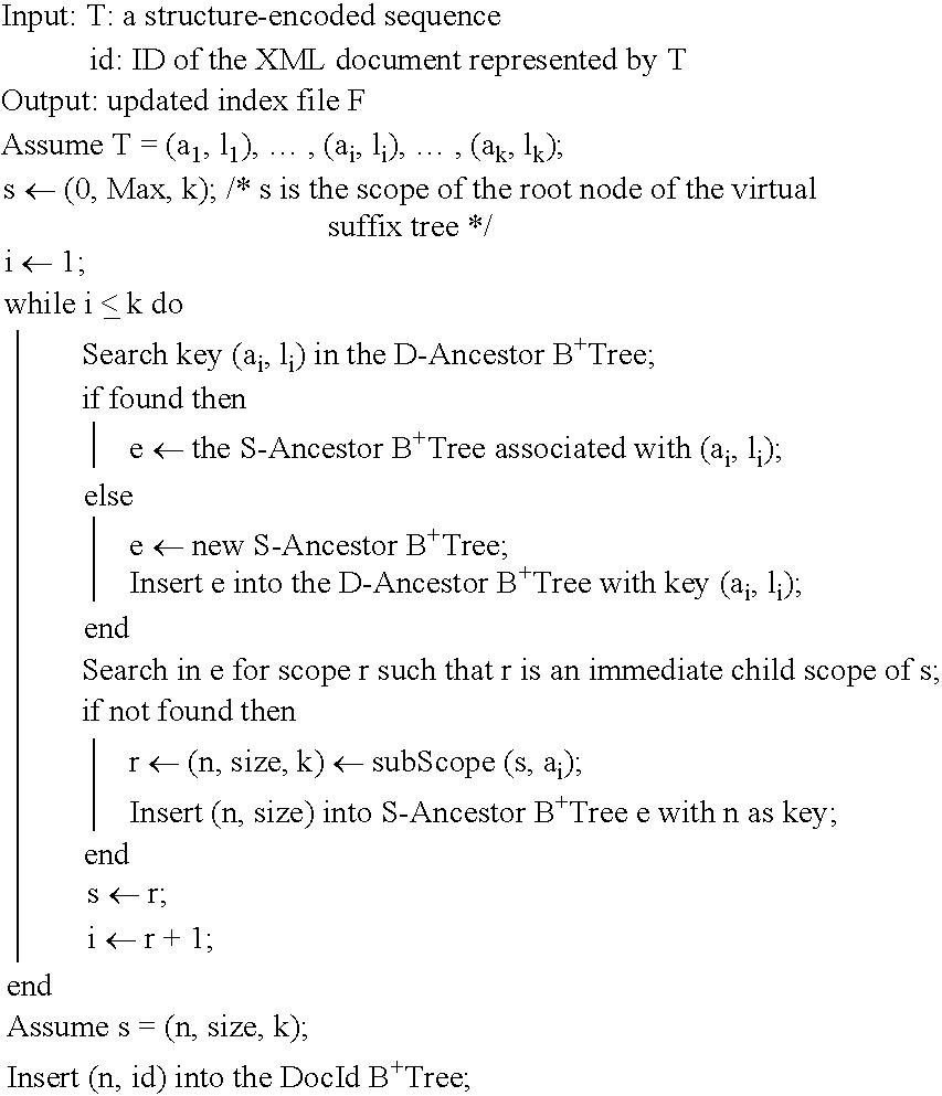 Figure US07287023-20071023-C00004