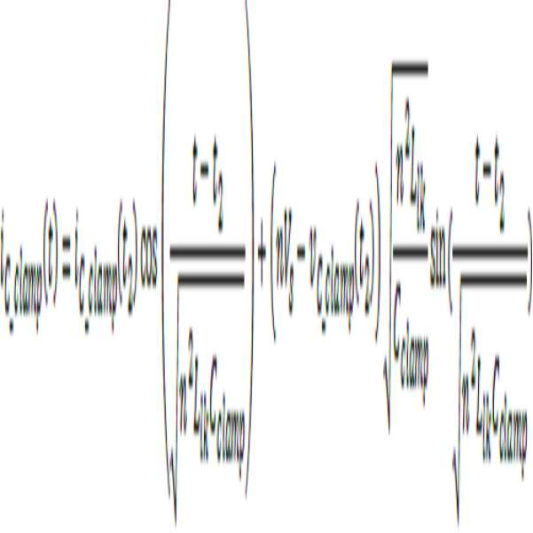 Figure 112016105029154-pat00006