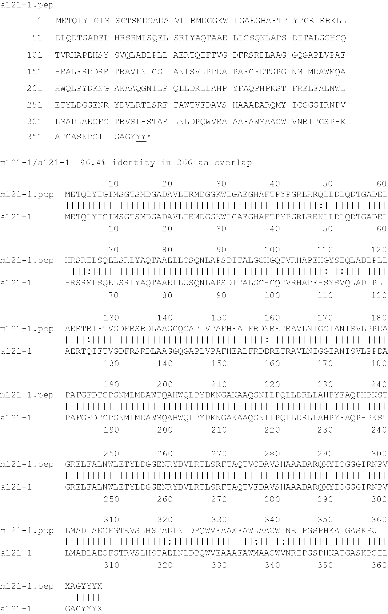Figure US08524251-20130903-C00016