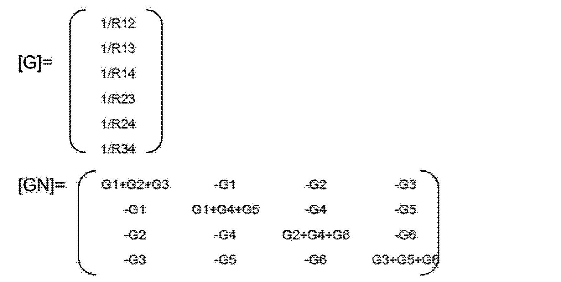 Figure CN103947287AD00242