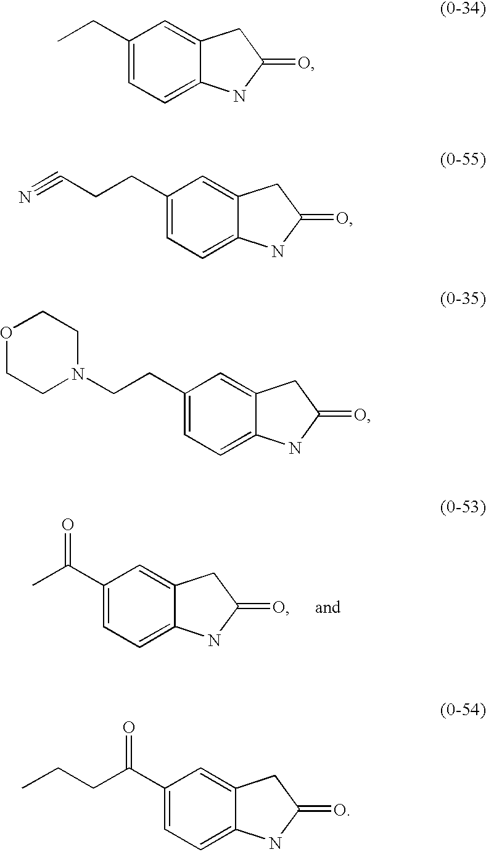 Figure US20030203901A1-20031030-C00034
