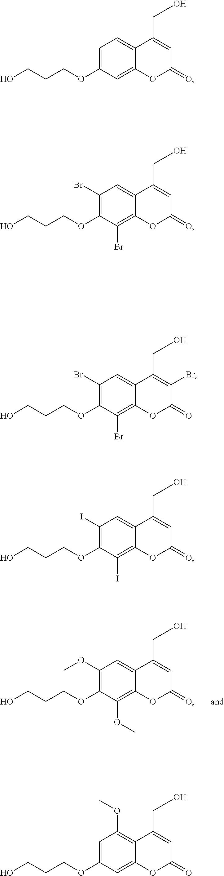 Figure US20150274885A1-20151001-C00012