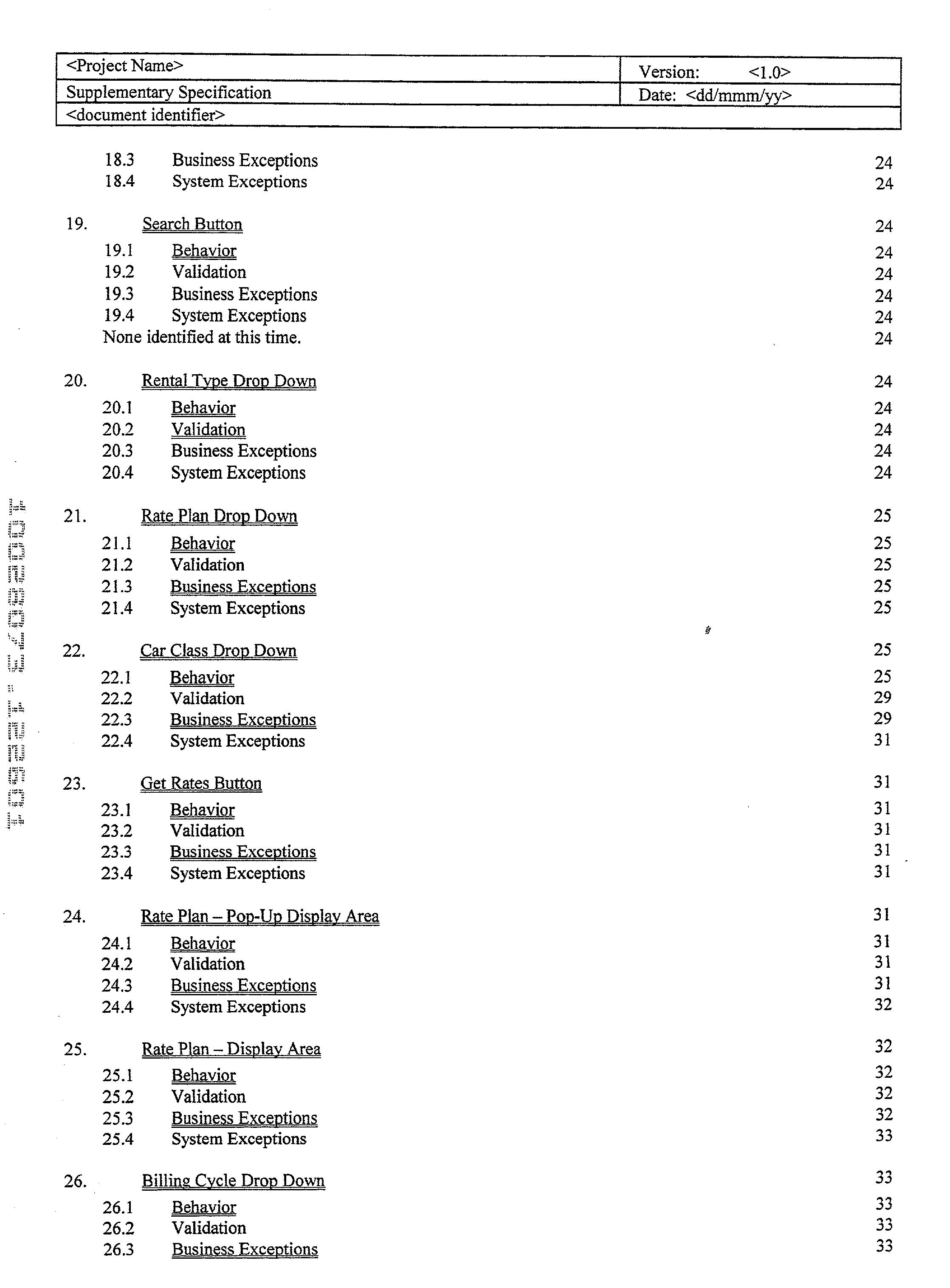 Figure US20030125992A1-20030703-P00228