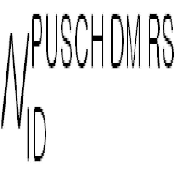 Figure 112012044180138-pat00004