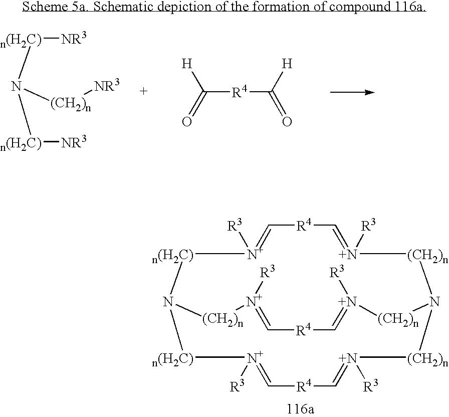 Figure US08067403-20111129-C00047