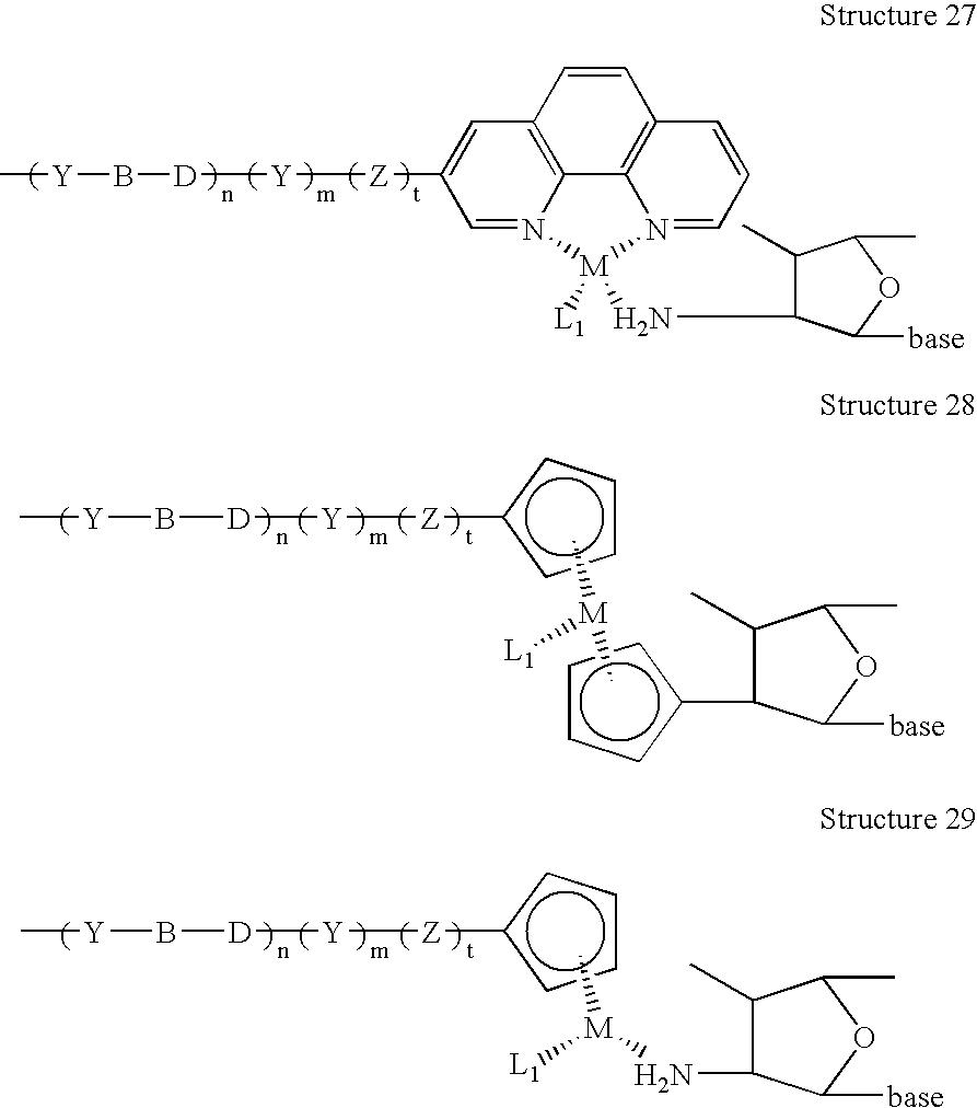 Figure US07534331-20090519-C00023