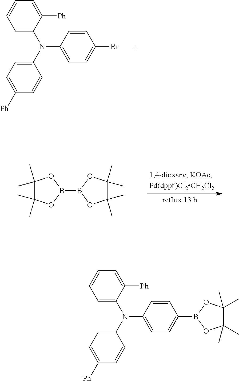 Figure US08716484-20140506-C00218