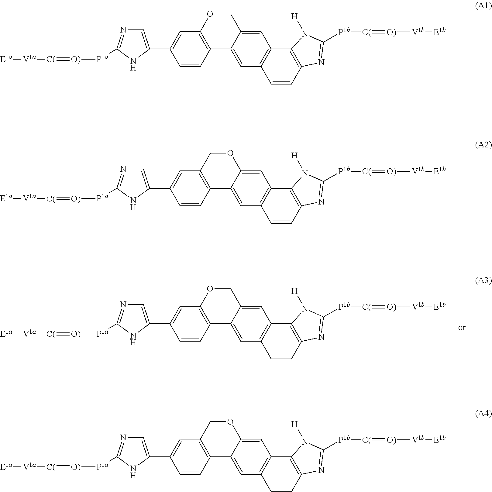 Figure US09868745-20180116-C00032