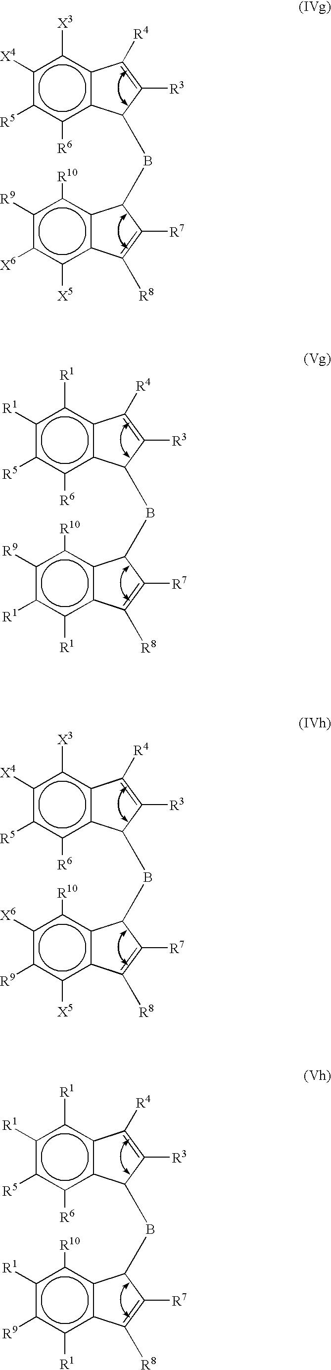 Figure US07910783-20110322-C00051