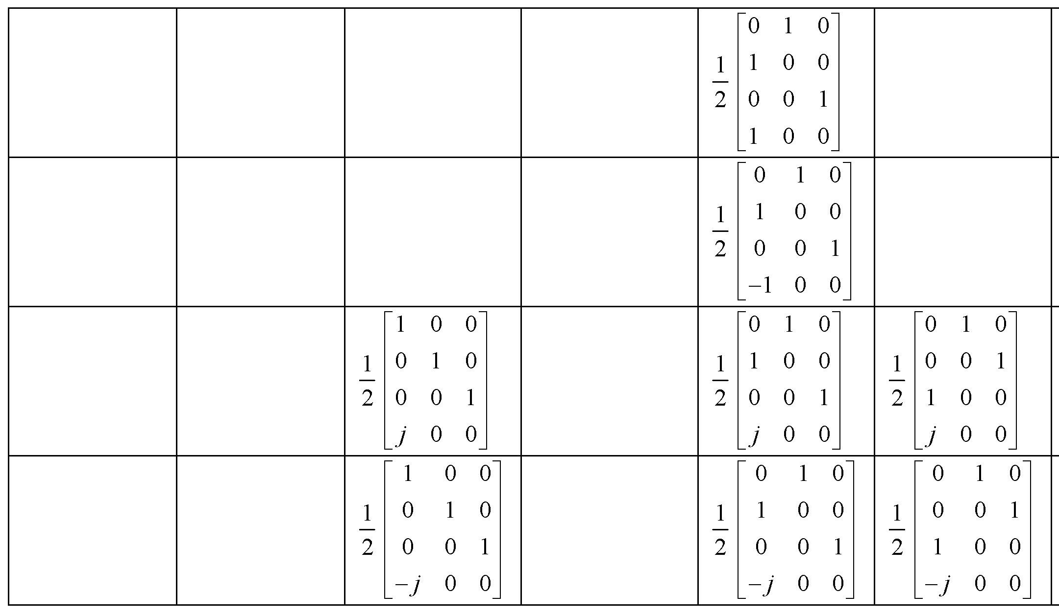Figure 112010009825391-pat00366