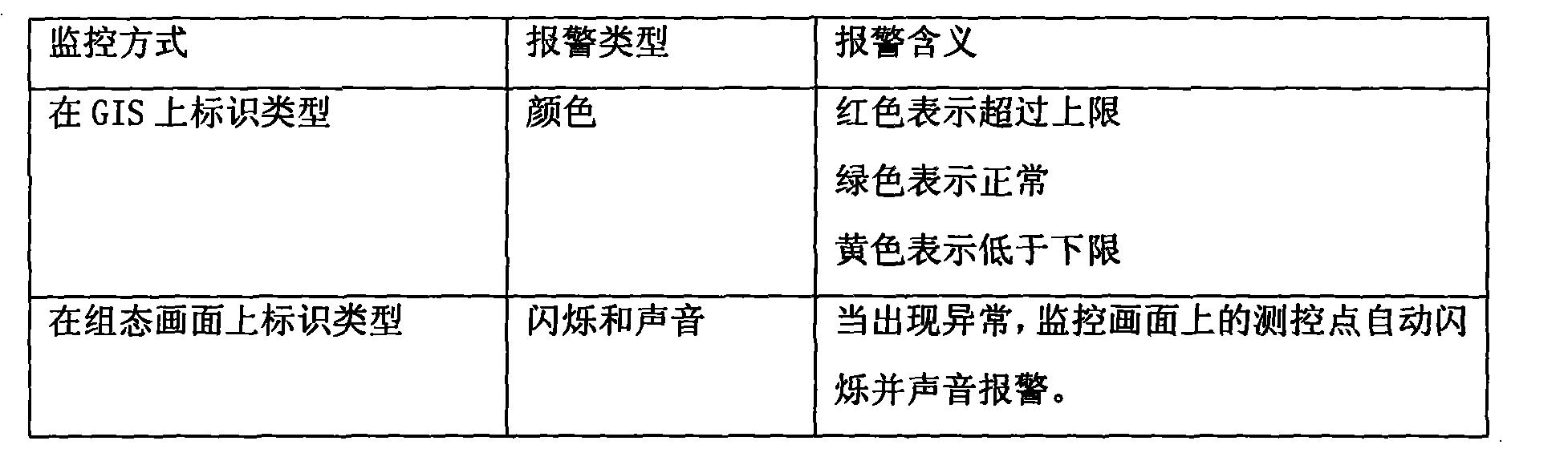 Figure CN103489053AC00041