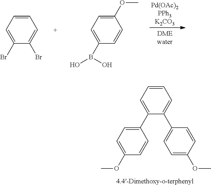 Figure US09590180-20170307-C00035