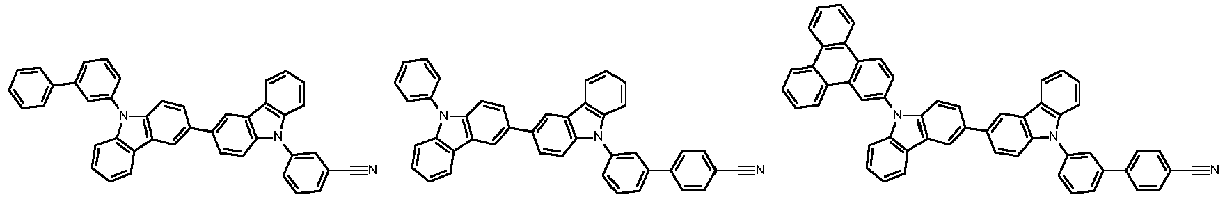 Figure imgb0839