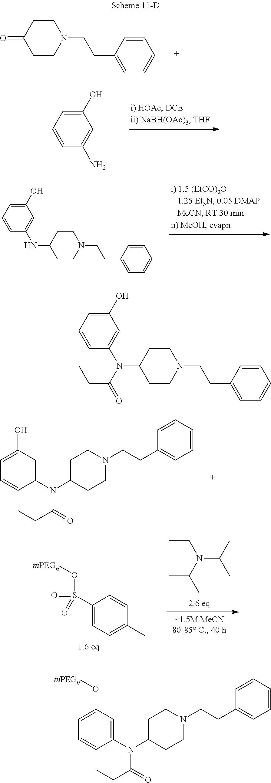 Figure US09233168-20160112-C00077