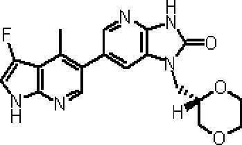 Figure JPOXMLDOC01-appb-C000148