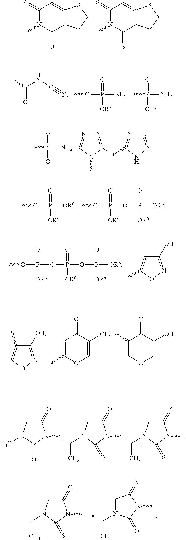 Figure US09662307-20170530-C00049