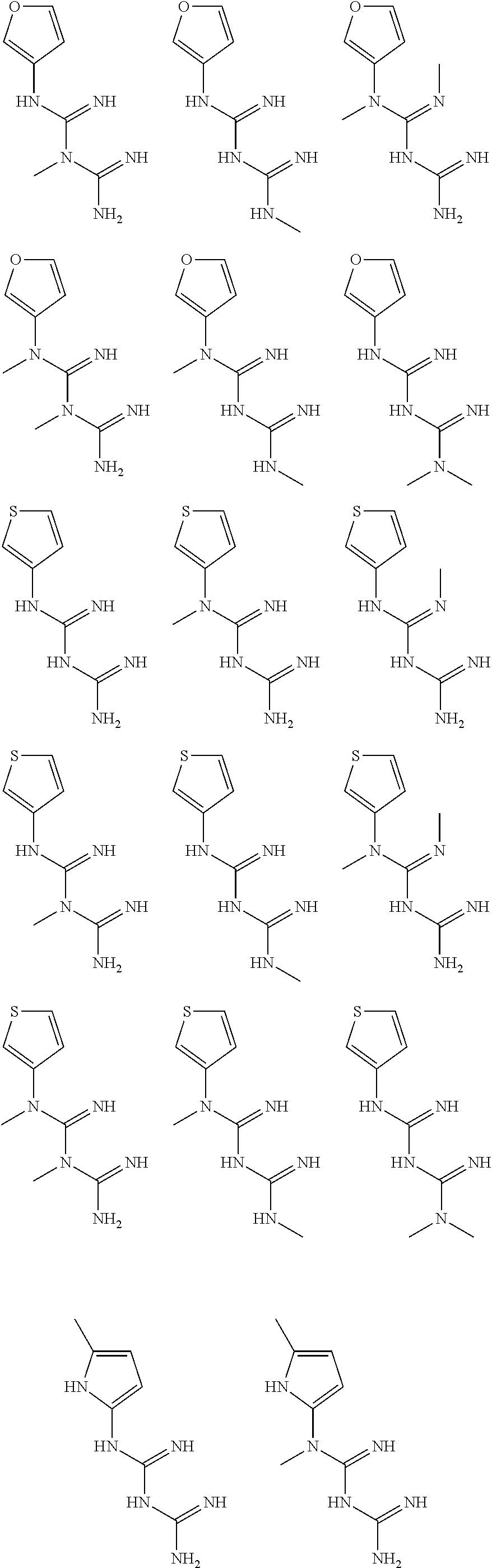 Figure US09480663-20161101-C00030