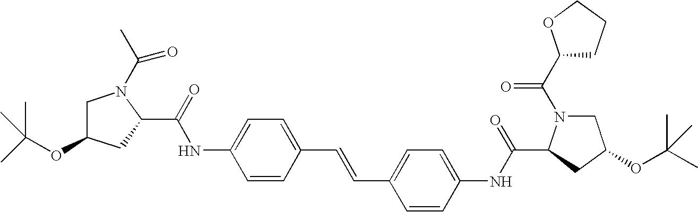 Figure US08143288-20120327-C00143