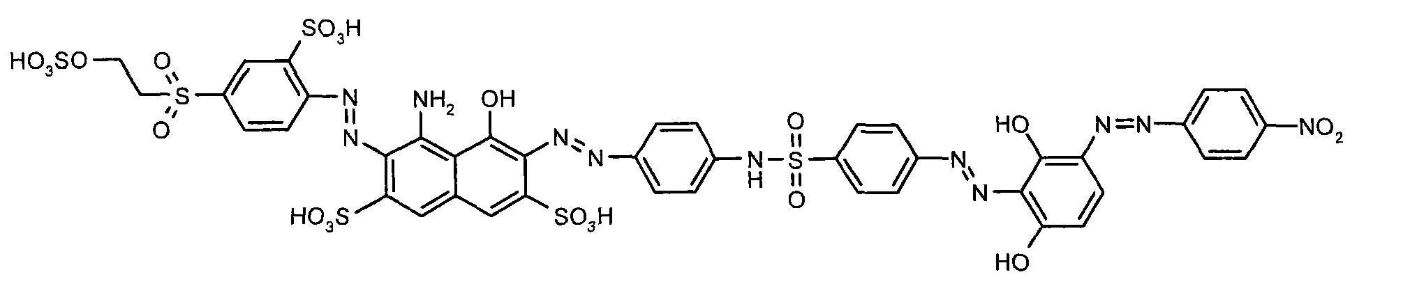 Figure CN101891967BD00591
