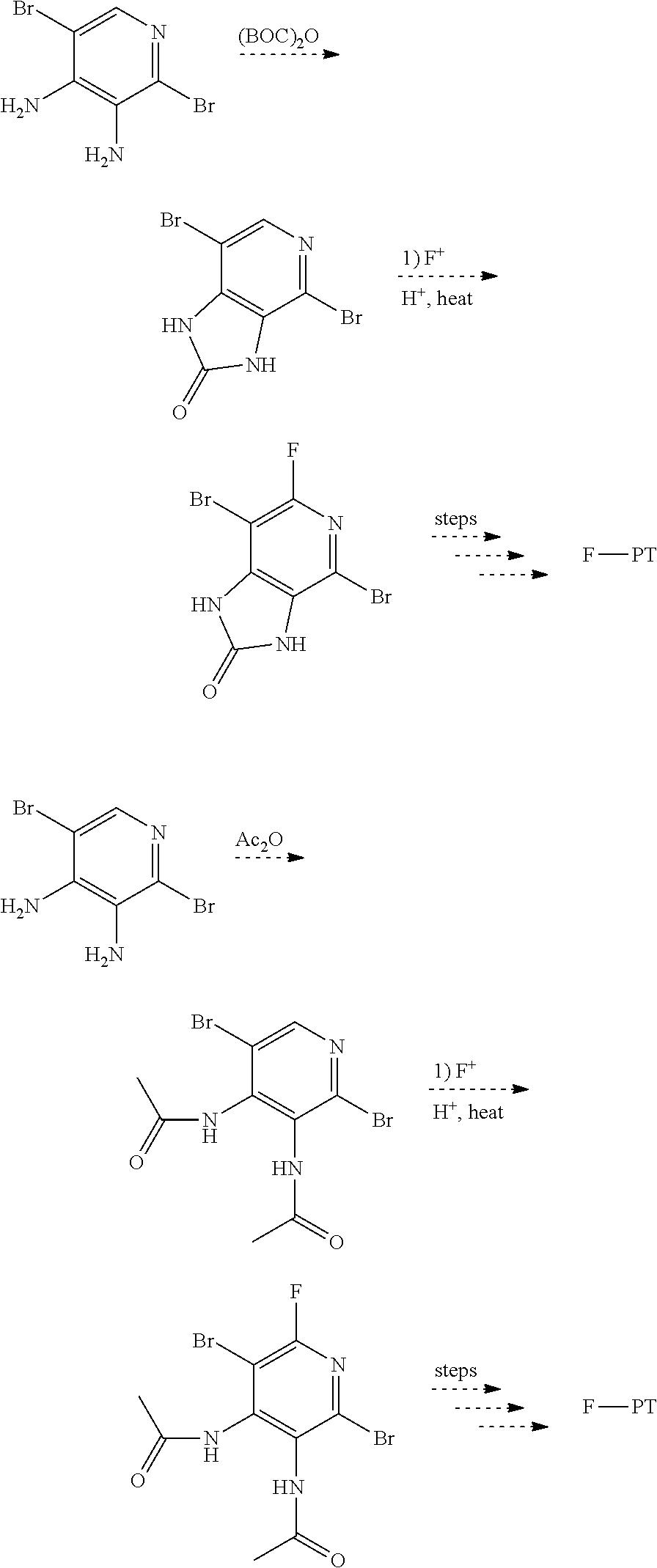 Figure US09865821-20180109-C00123