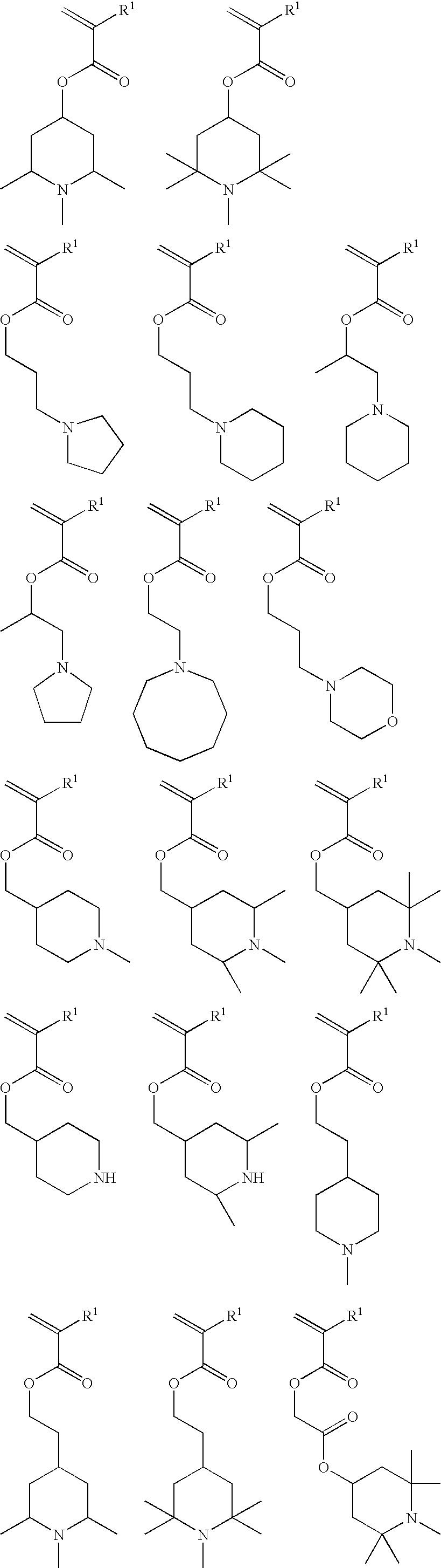 Figure US20090011365A1-20090108-C00006