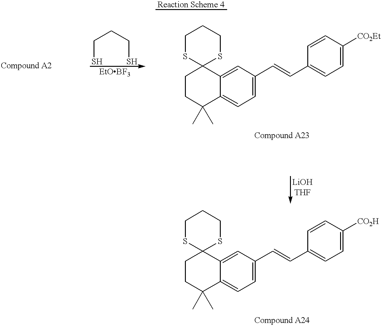 Figure US06344561-20020205-C00018