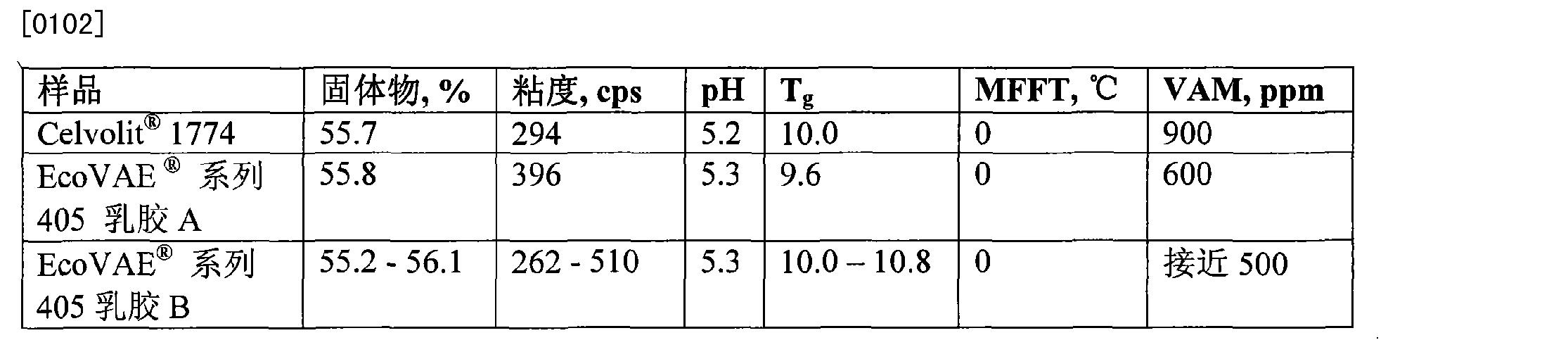 Figure CN101665647BD00172