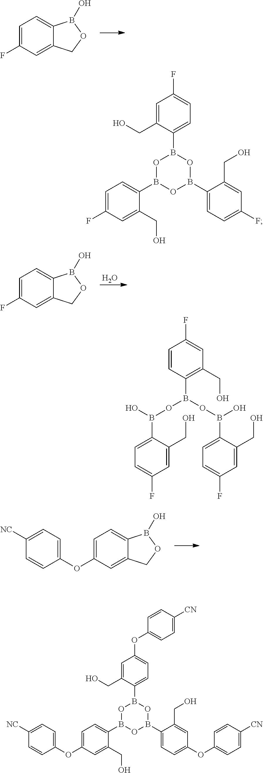 Figure US09566289-20170214-C00007