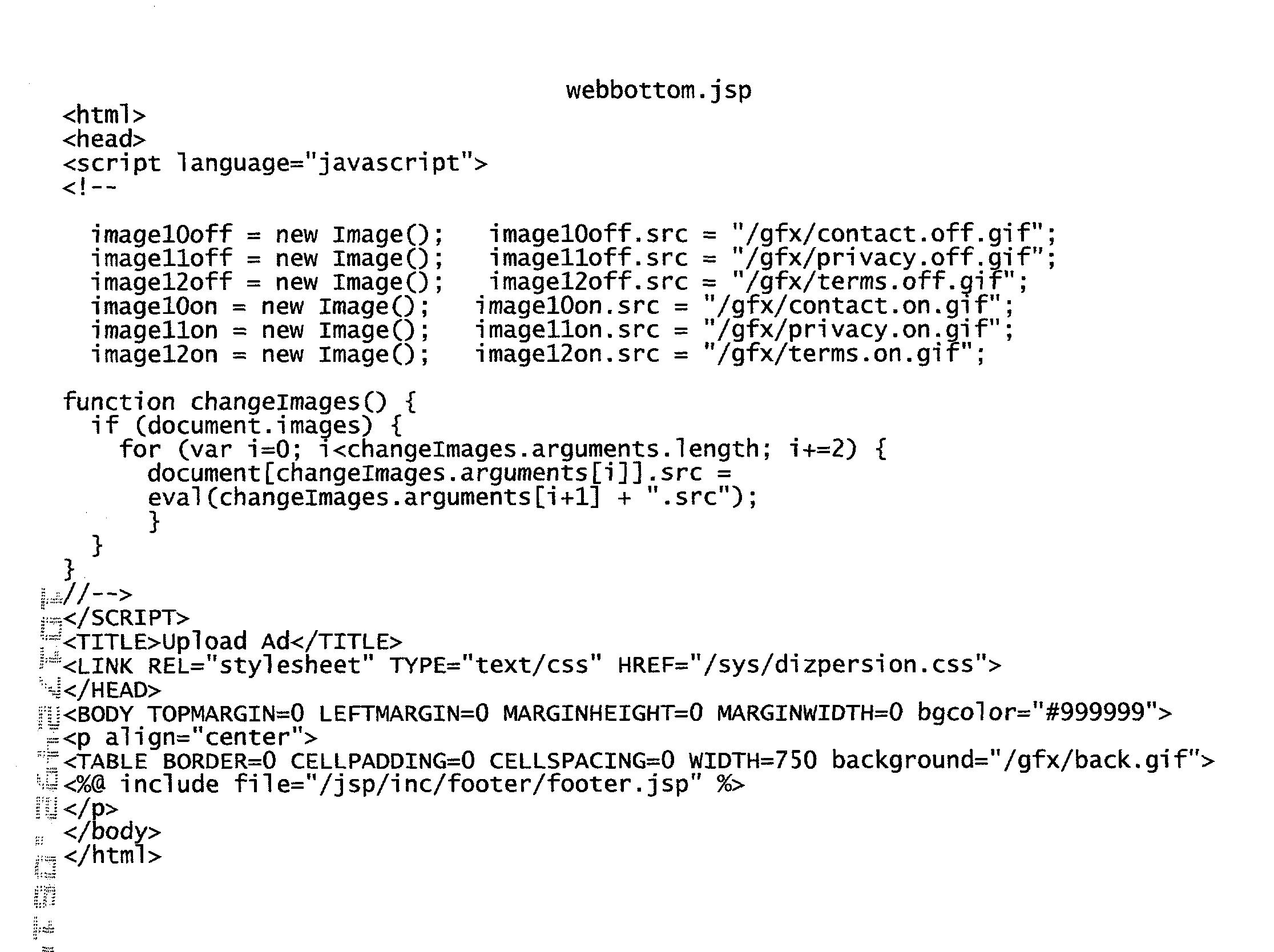 Figure US20030023489A1-20030130-P00243
