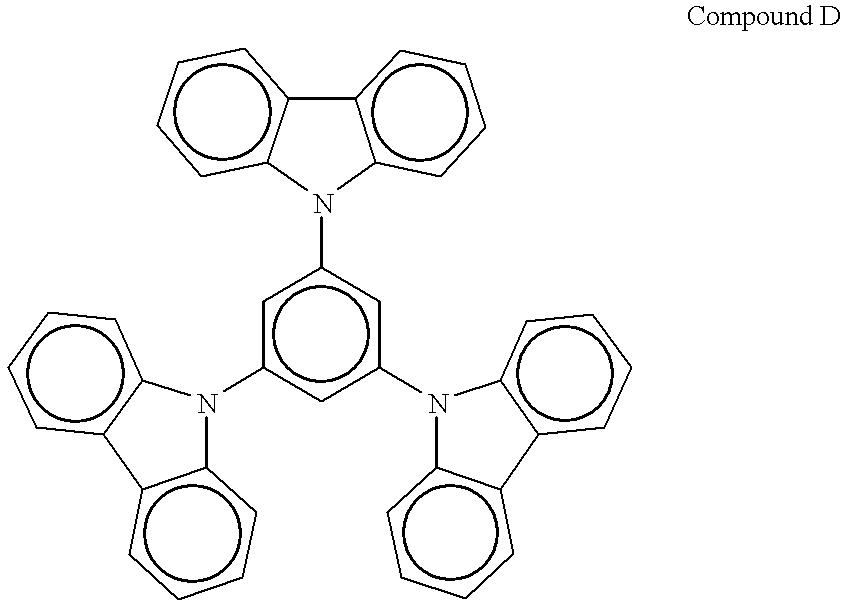 Figure US07306856-20071211-C00021