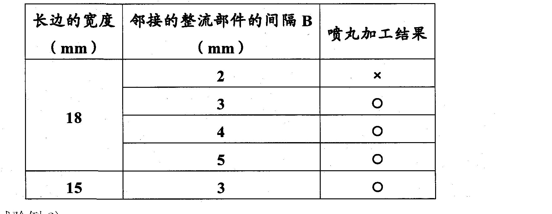 Figure CN102123829AD00071