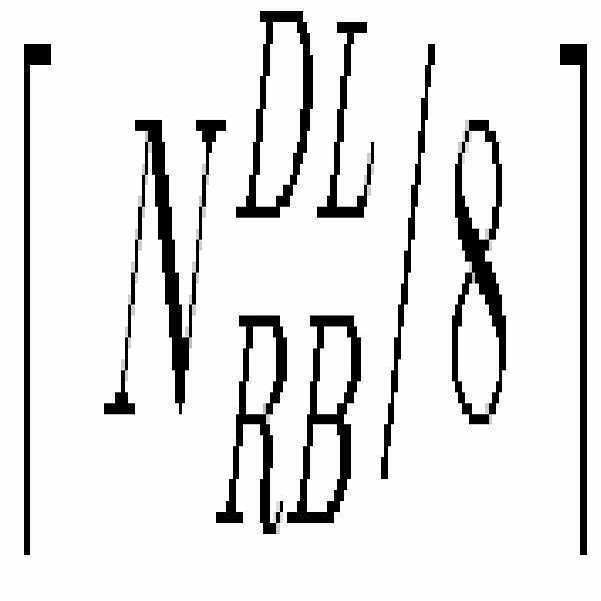Figure 112009038630104-pat00005
