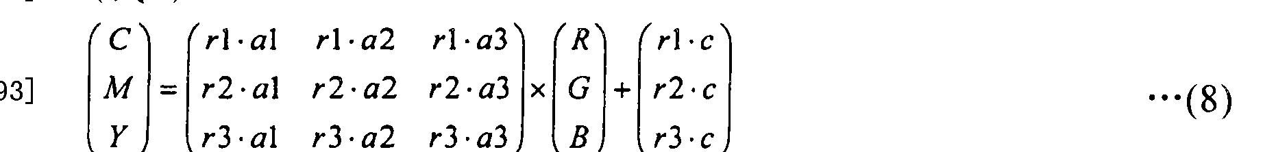 Figure CN102055882BD00201